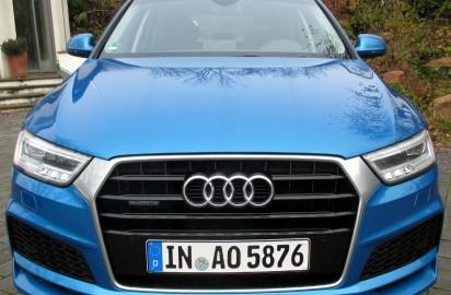 A-Audi-Q3-Diesel-271117_001