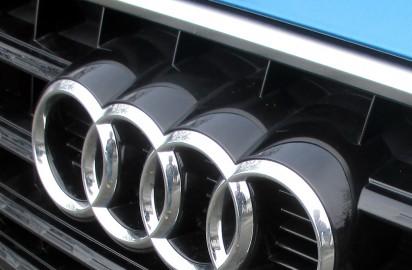 A-Audi-Q3-Diesel-271117_002