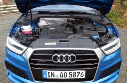 A-Audi-Q3-Diesel-271117_003