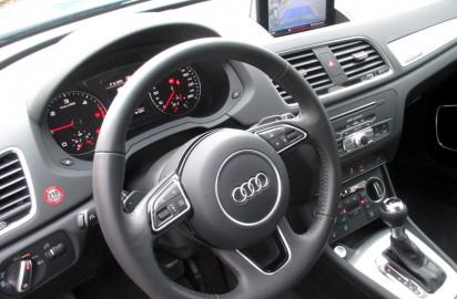 A-Audi-Q3-Diesel-271117_004