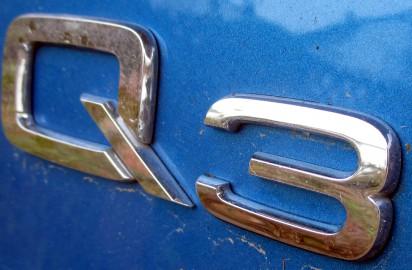 A-Audi-Q3-Diesel-271117_005