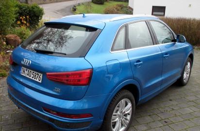 A-Audi-Q3-Diesel-271117_006