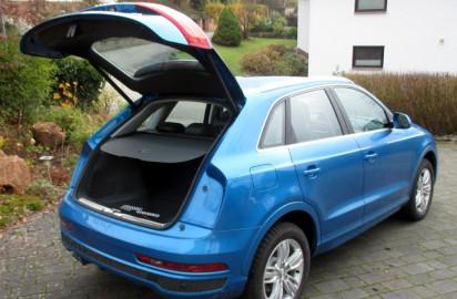 A-Audi-Q3-Diesel-271117_007