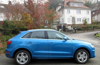 A-Audi-Q3-Diesel-271117_008
