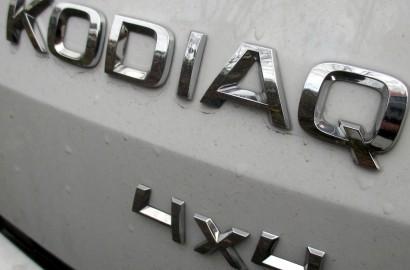 A-Skoda-Kodiaq-111217_007