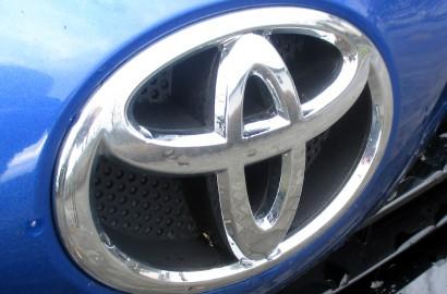 A-Toyota-Yaris-111217_002