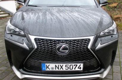 A-Lexus-NX-271217_001