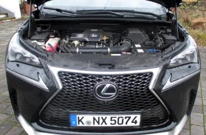 A-Lexus-NX-271217_003