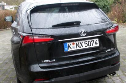 A-Lexus-NX-271217_005