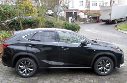 A-Lexus-NX-271217_008