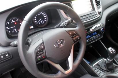 A-Hyundai-Tucson-080118_004