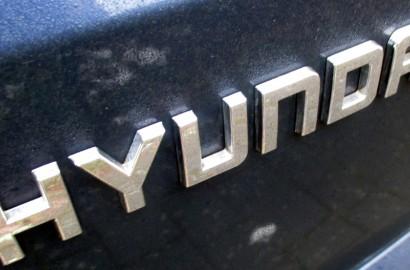 A-Hyundai-Tucson-080118_005