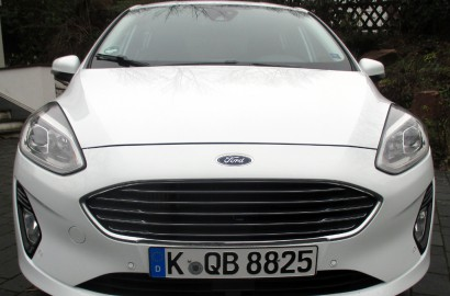 A-Ford-Fiesta-080118_001