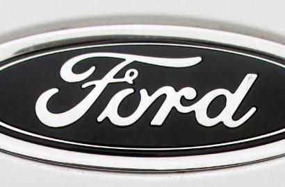 A-Ford-Fiesta-080118_002