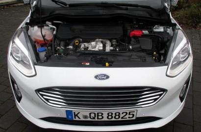 A-Ford-Fiesta-080118_003