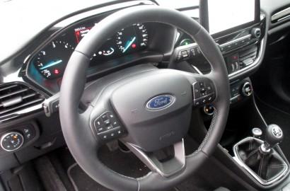 A-Ford-Fiesta-080118_004