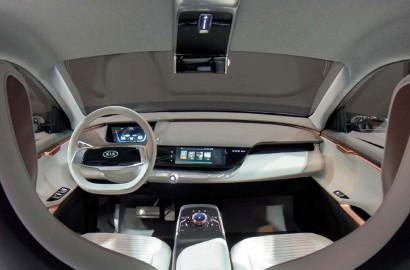 A-Kia-Zukunft-110118_002
