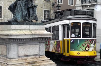 R-Lissabon-Ses-120118_003