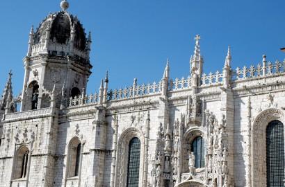R-Lissabon-Ses-120118_008