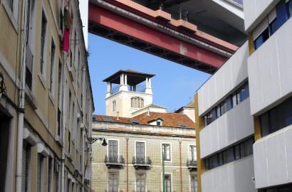 R-Lissabon-Ses-120118_012