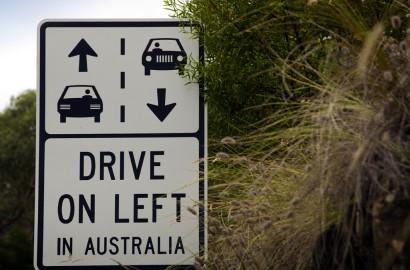 R-Australien-I-120118_010
