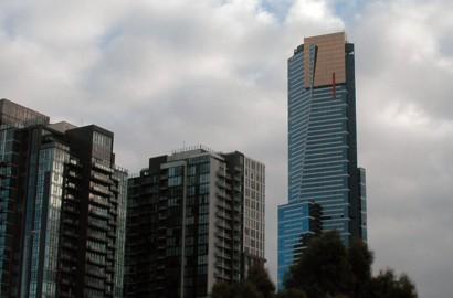 R-Australien-II-130118_001