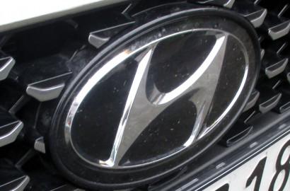 A-Hyundai-i30-Diesel-190118_002