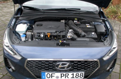 A-Hyundai-i30-Diesel-190118_003