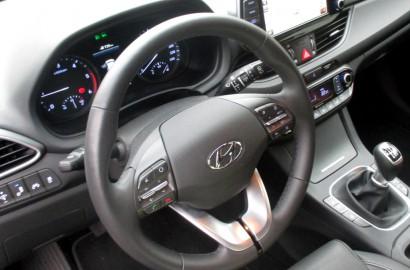 A-Hyundai-i30-Diesel-190118_004