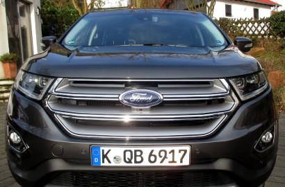 A-Ford-Edge-Diesel-220118_001