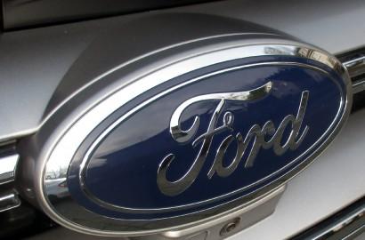 A-Ford-Edge-Diesel-220118_002