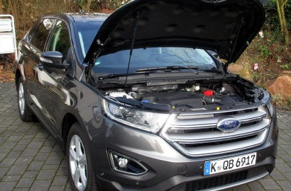 A-Ford-Edge-Diesel-220118_003