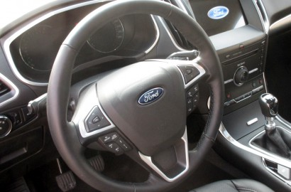 A-Ford-Edge-Diesel-220118_004