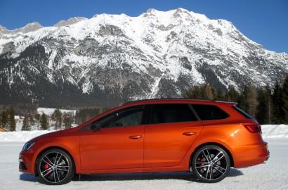 A-Seat-Winterdrive-160118_002