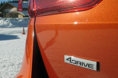 A-Seat-Winterdrive-160118_004