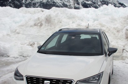 A-Seat-Winterdrive-160118_011
