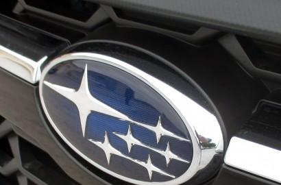 A-Subaru-XV-250118_002