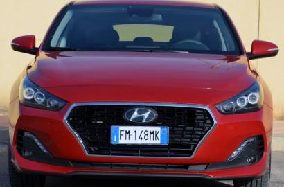 A-Hyundai-i30-Fastback-240118_001