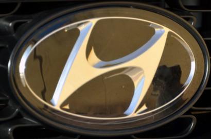 A-Hyundai-i30-Fastback-240118_002
