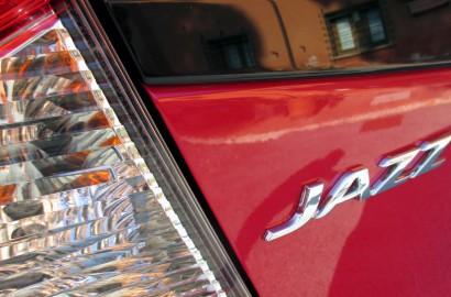 A-Honda-Jazz-300118_005
