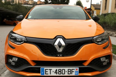 A-Renault-Mgane-RS-300118_001