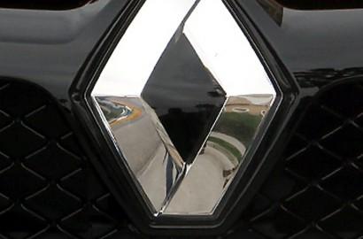 A-Renault-Mgane-RS-300118_002