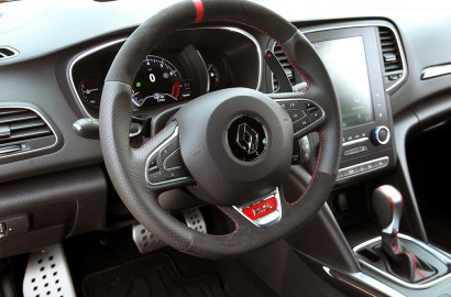 A-Renault-Mgane-RS-300118_004