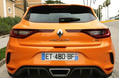 A-Renault-Mgane-RS-300118_005