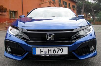 A-Honda-Civic-Diesel-300118_001