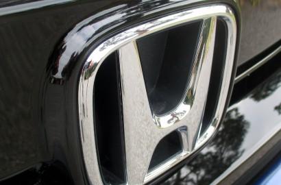 A-Honda-Civic-Diesel-300118_002