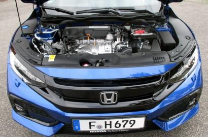 A-Honda-Civic-Diesel-300118_003