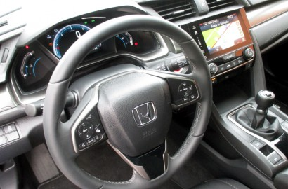 A-Honda-Civic-Diesel-300118_004