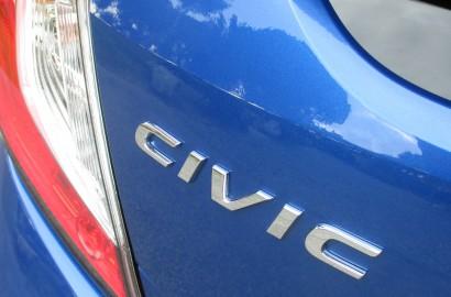 A-Honda-Civic-Diesel-300118_005