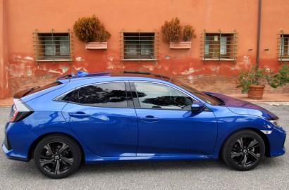 A-Honda-Civic-Diesel-300118_008